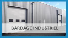 bardage-industriel