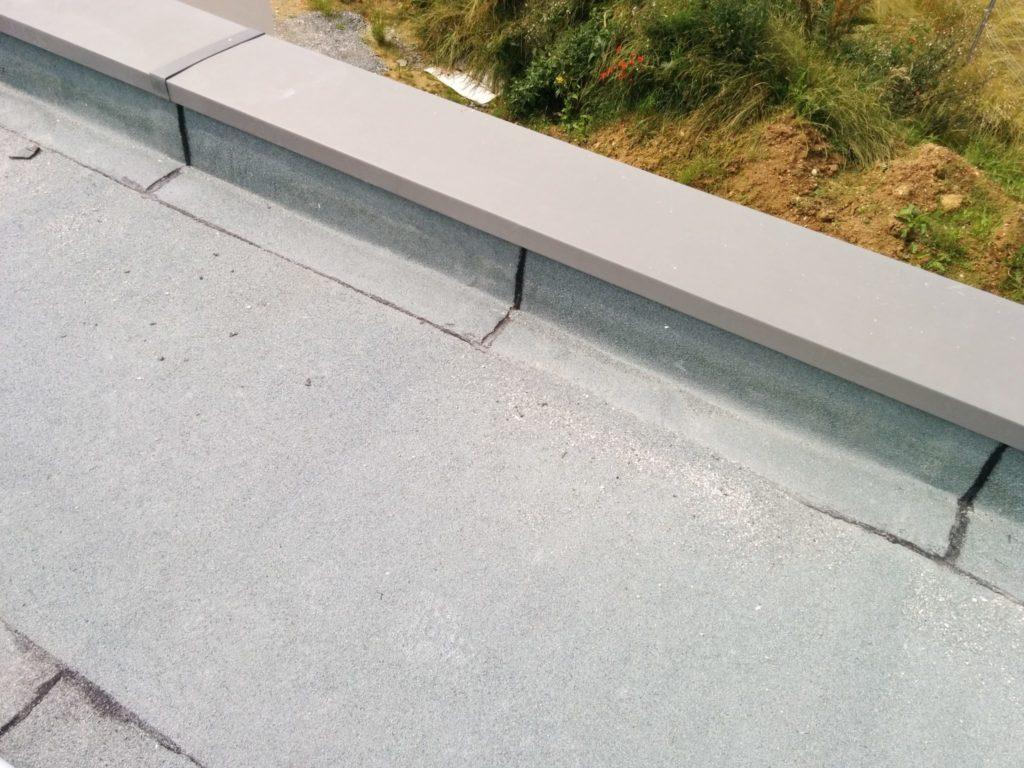 SBEM Etancheite Mayenne Terrasse Support Beton Autoprotegees Forcé