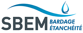 SBEM Logo